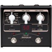 VOX StompLab SL1G 103 Multi Effects Guitar Pedal